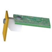 Printed Circuit Board Mounting Block