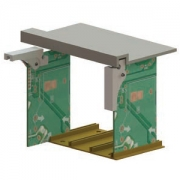 PCB Inserter/Extractor R1001