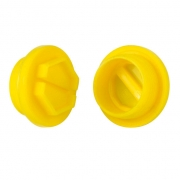 Sealing Slottex Plugs