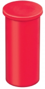 Stud Protection Caps - Natural LDPE