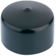 Flexicaps - SR 1044 Type 1