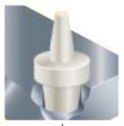 High-Temperature Washer Plugs
