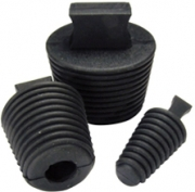 High-Temperature Flangeless Plugs2