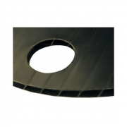 Flange Protection Disc