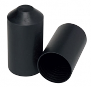 Heat Shrink End Cap