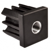 Heavy Duty Square Threaded Inserts