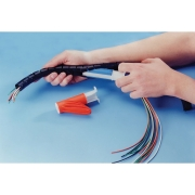 Rapid Cable Wrap Installation Tool