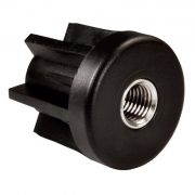 Heavy Duty Round Threaded Inserts