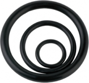 O-Rings-European Metric - Parts
