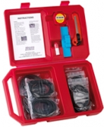 O-Ring Cord Splicing - Kit